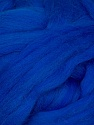 Fiber Content 100% Wool, Brand Ice Yarns, Blue, fnt2-43328
