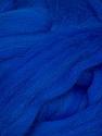 Fiber Content 100% Wool, Brand Ice Yarns, Blue, fnt2-43328