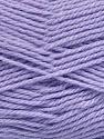 Fiber Content 70% Acrylic, 30% Wool, Lilac, Brand Ice Yarns, Yarn Thickness 2 Fine  Sport, Baby, fnt2-43394