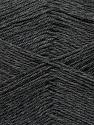 Machine washable. Lay flat to dry Fiber Content 70% Superwash Virgin Wool, 30% Acrylic, Brand Ice Yarns, Dark Grey, Yarn Thickness 2 Fine  Sport, Baby, fnt2-43439