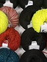 Winter Yarns  Brand Ice Yarns, fnt2-43526