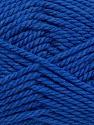Fiber Content 60% Virgin Wool, 40% Acrylic, Purple, Brand Ice Yarns, Yarn Thickness 5 Bulky  Chunky, Craft, Rug, fnt2-43579