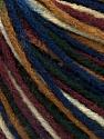 Fiber Content 100% Acrylic, Navy, Maroon, Brand Ice Yarns, Green, Camel, fnt2-43616