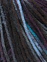Fiber Content 100% Acrylic, Maroon, Brand Ice Yarns, Blue, Black, Yarn Thickness 2 Fine  Sport, Baby, fnt2-43704