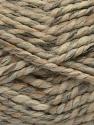 Fiber Content 80% Acrylic, 20% Wool, Brand Ice Yarns, Cream, Beige, fnt2-43884