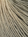 Fiber Content 50% Merino Wool, 25% Alpaca, 25% Acrylic, Brand Ice Yarns, Grey Shades, Cream, fnt2-43885