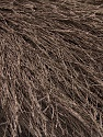 Fiber Content 100% Polyester, Brand Ice Yarns, Camel, fnt2-44559