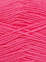 Fiber Content 100% Acrylic, Brand Ice Yarns, Candy Pink, fnt2-44794