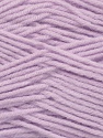 Fiber Content 100% Micro Acrylic, Lilac, Brand Ice Yarns, fnt2-44795
