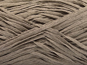 Fiber Content 100% Acrylic, Brand ICE, Beige, Yarn Thickness 3 Light  DK, Light, Worsted, fnt2-56934