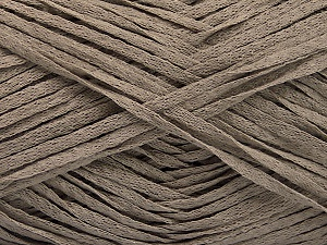 Fiber Content 100% Acrylic, Brand ICE, Camel, Yarn Thickness 3 Light  DK, Light, Worsted, fnt2-56936