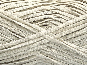 Fiber Content 100% Acrylic, Off White, Brand ICE, fnt2-59781