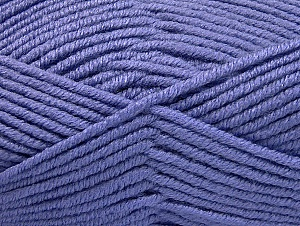 Fiber Content 100% Acrylic, Indigo Blue, Brand ICE, Yarn Thickness 5 Bulky  Chunky, Craft, Rug, fnt2-60935