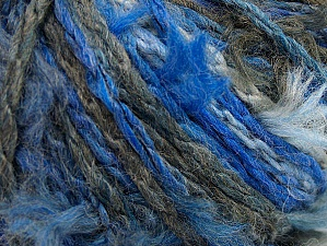 Sale Winter Blue Shades, Grey