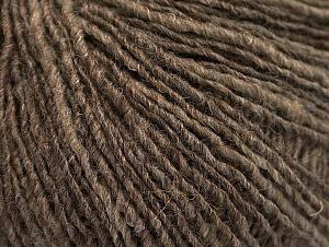 Sale Winter Brown Shades