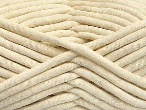 Fiber Content 60% Polyamide, 40% Cotton, Brand ICE, Ecru, fnt2-63418