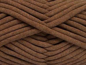 Fiber Content 60% Polyamide, 40% Cotton, Brand ICE, Brown, fnt2-63420