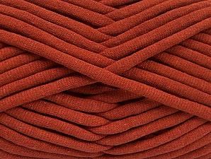 Fiber Content 60% Polyamide, 40% Cotton, Brand ICE, Copper, fnt2-63422