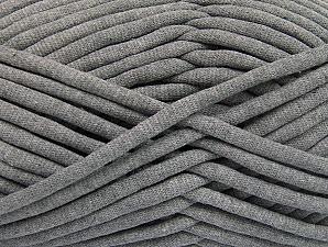 Fiber Content 60% Polyamide, 40% Cotton, Brand ICE, Grey, fnt2-63425