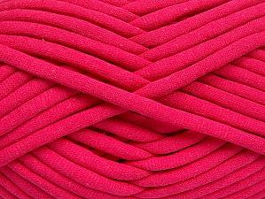 Fiber Content 60% Polyamide, 40% Cotton, Brand ICE, Fuchsia, fnt2-63437