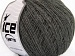 Wool Fine Dark Grey