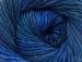 Regina Lana Teal Purple Blue Shades