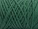 Macrame Cotton Bulky Dark Green