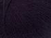 Mohair Fine Purple