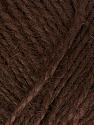 Fiber Content 100% Hemp Yarn, Brand ICE, Brown, Yarn Thickness 3 Light  DK, Light, Worsted, fnt2-49510