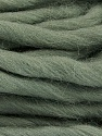 Fiber Content 100% Superwash Wool, Light Khaki, Brand ICE, Yarn Thickness 6 SuperBulky  Bulky, Roving, fnt2-51677