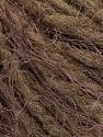 Fiber Content 40% Polyamide, 36% Acrylic, 24% Wool, Brand ICE, Camel, Brown, Yarn Thickness 4 Medium  Worsted, Afghan, Aran, fnt2-51730
