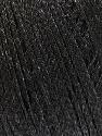 Fiber Content 100% Polyamide, Brand ICE, Anthracite Black, Yarn Thickness 2 Fine  Sport, Baby, fnt2-52710