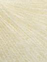 Fiber Content 56% Acrylic, 22% Polyamide, 22% Wool, Brand ICE, Cream, fnt2-54439