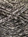Fiber Content 74% Linen, 26% Polyamide, Brand ICE, Black, Beige, fnt2-56006