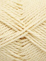 Fiber Content 70% Mako Cotton, 30% Polyamide, Brand ICE, Cream, Yarn Thickness 3 Light  DK, Light, Worsted, fnt2-56650