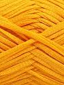 Fiber Content 100% Cotton, Yellow, Brand ICE, fnt2-56687