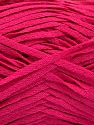 Fiber Content 100% Acrylic, Brand ICE, Gipsy Pink, Yarn Thickness 3 Light  DK, Light, Worsted, fnt2-56699