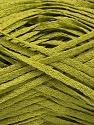 Fiber Content 100% Acrylic, Light Green, Brand ICE, Yarn Thickness 3 Light  DK, Light, Worsted, fnt2-56942