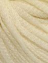 Fiber Content 45% Kid Mohair, 37% Extrafine Merino Wool, 18% Polyamide, Brand ICE, Cream, fnt2-56965