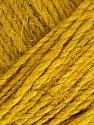 Fiber Content 100% Hemp Yarn, Brand ICE, Gold, Yarn Thickness 3 Light  DK, Light, Worsted, fnt2-57169