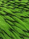 Fiber Content 90% Acrylic, 10% Polyamide, Brand ICE, Green, Yarn Thickness 3 Light  DK, Light, Worsted, fnt2-57451