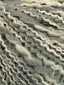 Fiber Content 90% Acrylic, 10% Polyamide, White, Light Grey, Brand ICE, Yarn Thickness 2 Fine  Sport, Baby, fnt2-57663