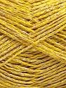 Fiber Content 44% Viscose, 34% Polyester, 22% Cotton, Brand ICE, Gold, fnt2-57785