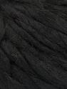 Fiber Content 100% Acrylic, Brand ICE, Black, fnt2-57961