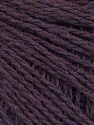 Fiber Content 50% Acrylic, 50% Wool, Purple, Brand ICE, fnt2-58001