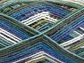 Fiber Content 100% Acrylic, White, Purple, Brand ICE, Green, Blue Shades, fnt2-58163