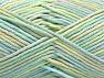 Fiber Content 100% Acrylic, Pastel Colors, Brand ICE, fnt2-58165
