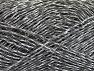 Fiber Content 40% Polyamide, 30% Cotton, 30% Acrylic, Silver, Brand ICE, Grey, fnt2-58174