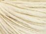 Fiber Content 35% Acrylic, 30% Wool, 20% Alpaca Superfine, 15% Viscose, Brand ICE, Cream, fnt2-58212