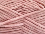 Fiber Content 100% Micro Fiber, Rose Pink, Brand ICE, Yarn Thickness 4 Medium  Worsted, Afghan, Aran, fnt2-58226